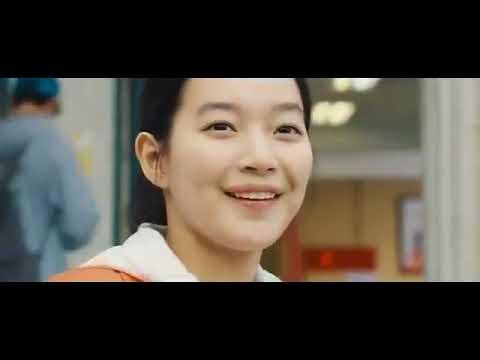 korean-movie-my-mighty-princess-full-movie-with-english-subtitles