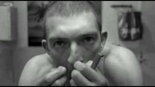 GREAT SCENE - La Haine