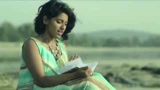 Piya Basanti Re | Cover | Lopamudra Bandyopadhyay