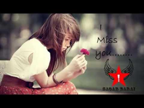 Tu aaja tenu rab da wasta by love songlovesong