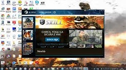 S.K.I.L.L Special force 2 tutorial download FREE!!!