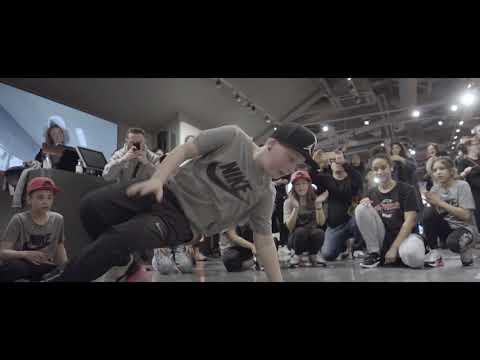 Lunatix Dance Base Snipes Dance Workshop for Nike AirMax 270
