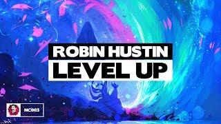 Robin Hustin - Level Up