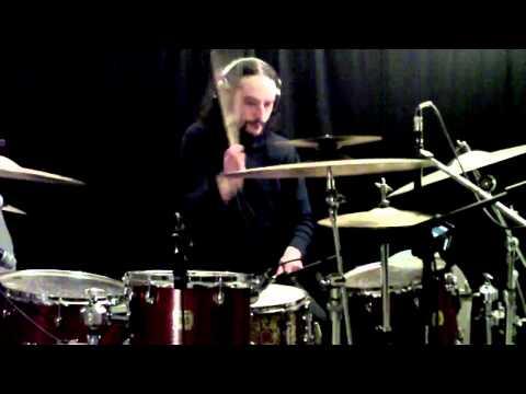 Hugo Ribeiro - Kandia -