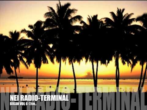 nei radio terminal_Bikan Vol 6 - Kiribati@tm..