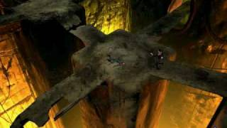 Star Trek - Hidden Evil - Mission 3