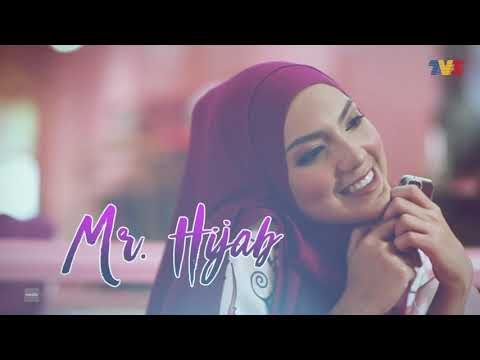 Mr. Hijab | Episod 2