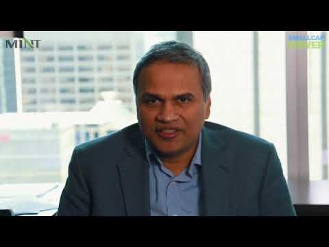 Mint Corporation (TSXV:MIT) Makes a Major Acquisition: CEO