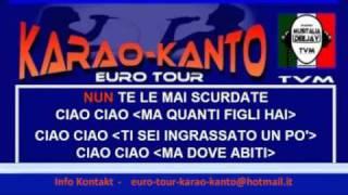 Ciao Ciao - Maria Nazionale - Basi - Karao-Kanto.mp4