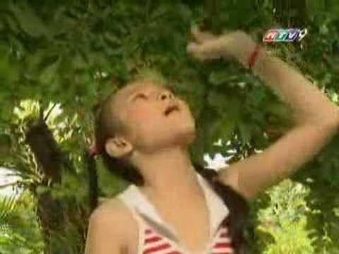 Kinh Van Hoa-Episode 01 (Ong thay nong tinh)-Part 3