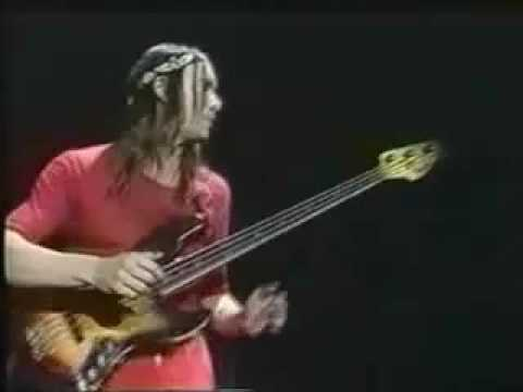 Jaco Pastorius solo live in Germany.mp4
