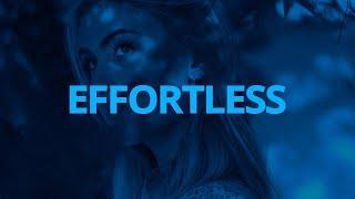 Play Effortless