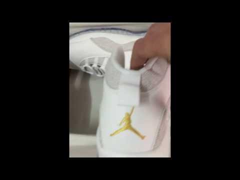 """Real Cheap Air Jordan 10 """"OVO"""" For Sale – Cheap Jordan See"""