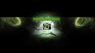 Battlegrounds / GiorgiGames, IrakliGamer და მე (TemurGvaradzeTV)