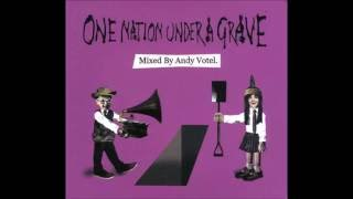 Video Andy Votel - One Nation Under A Grave download MP3, 3GP, MP4, WEBM, AVI, FLV Juni 2018