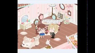 GOT7 - Just Right Terjemahan Indonesia (Ameba Pigg)