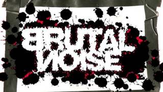 BRUTAL NOISE - War Zone (Slayer Cover)
