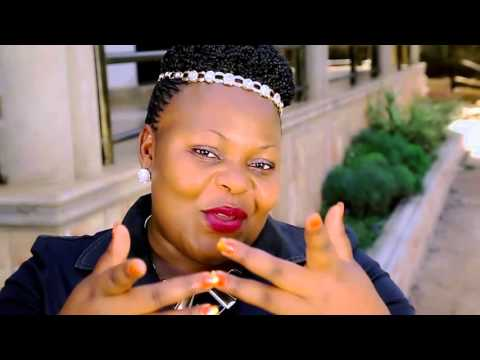 Catherine Kusasira Sonyiwa Baano Official Video