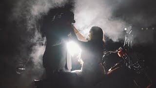 Jennifer & Lance - Wedding Highlight