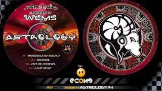 Wems - Bioshock