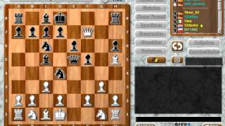 Schach online spielen - Skill7