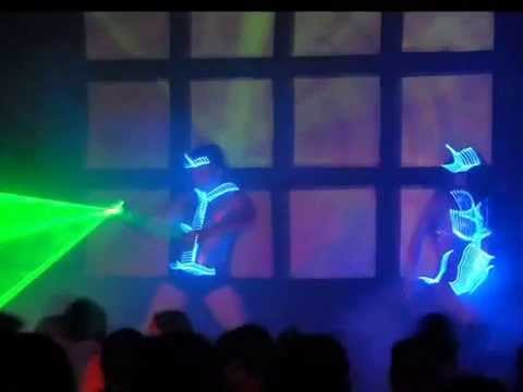 Sofia Swing Dance Festival 2017 - Adv. J&J Competition ...