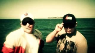 Bailame Sexy- Athor & Veneno [Guatauba Internacional] YouTube Videos