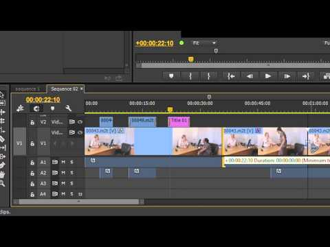 dynasty style intro template for adobe premiere pro funnycat tv. Black Bedroom Furniture Sets. Home Design Ideas
