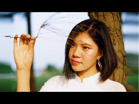 Pháp Luân Công: Người phụ nữ có thể nhẫn chịu, bao dung sẽ cảm hóa được cả gia đình.