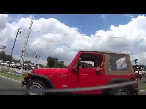 Hookah hookup battleground avenue greensboro nc