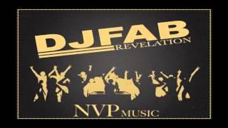 Guru - Alkayida Remix (Dj Fab Revelation Electroztindies Rmx)