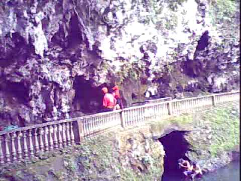 sa suhot cave..eeewww!