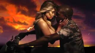 Video KANYE KIM KYUSS BIG BIKES BOUND MUSIC VIDEO download MP3, 3GP, MP4, WEBM, AVI, FLV Juli 2018