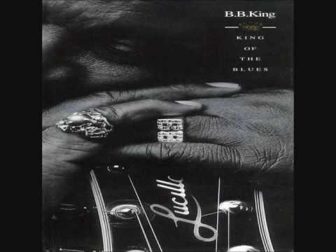 B.B. King Bonnie Raitt Right Time, Wrong Place Air America