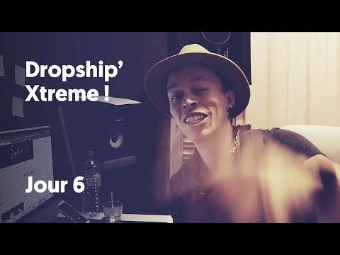 Ma Stratégie Facebook Ads Simple et Efficace Pour Shopify - Dropship' Xtreme - Jour 6/7
