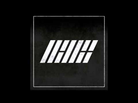 [Full Audio] IKON - 지못미 (APOLOGY)