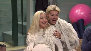 snl moments i think about too often