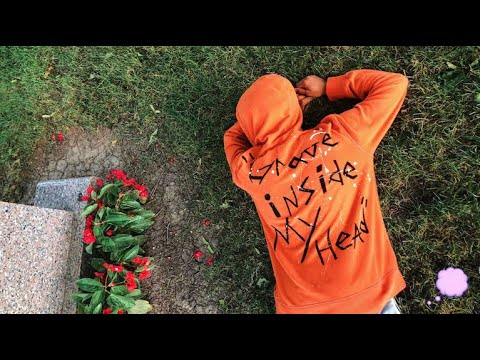 Die Young - Lowkeykeenan ft. Axthvny (Official Music Video)