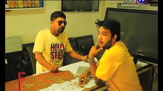 Dadi Thi Pranks - Electronic Repairing Prank by Nadir Ali (Part 2)