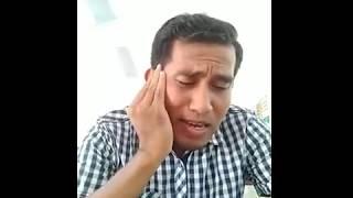 Video Tilawah Surah Al-Anfal (Qori' Khaerurrahman, S.Sos) download MP3, 3GP, MP4, WEBM, AVI, FLV Juni 2018