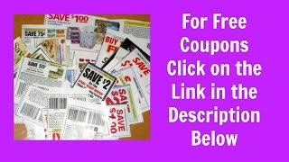 Yogurtland Coupons November 2016(http:top-listings.com/Latest-Coupons/?15 for Yogurtland Coupons November 2016. Yogurtland Coupons November 2016 Yogurtland Coupons November 2016., 2016-11-03T20:26:29.000Z)