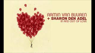 Armin van Buuren feat. Sharon den Adel - In And Out Of Love (Chicane Remix)