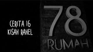Cerita-16 Ketemu Sara dan Demian   Ghost Horror Story   Rumah 78