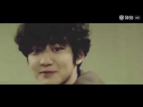 Let Me Love You - Chanyeol Ver.