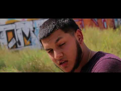 DØN B - Vibe (Official Music Video)