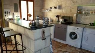 Immobilier 100% entre particuliers - Achat et Vente Maison-Villa F6 VARENNES SUR LOIRE