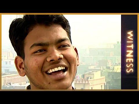 🇮🇳 Bihar's Super 30 | Hard Lessons | Special Series