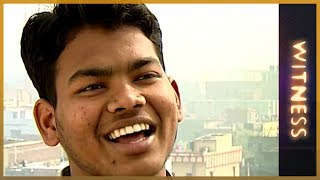 Bihar's Super 30 : Hard Lessons   Witness (Special Series)