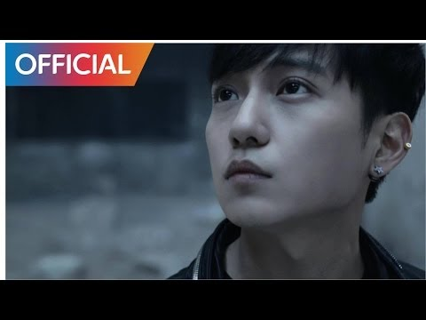김우주 (Kim Woo Joo) - 겨울밤  (Piano by Yiruma) (Winter Night) MV