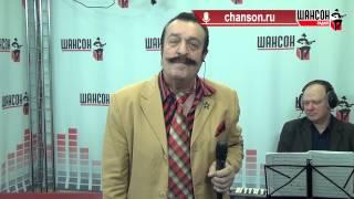 Смотреть клип Вилли Токарев - Мы В Жизни Встретились